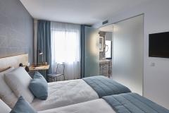 4-Hygge-Hotel-24