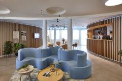 Hygge Hotel 01