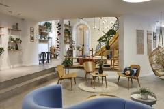 Hygge Hotel 05