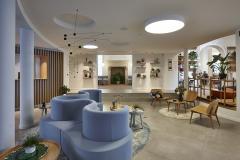 Hygge Hotel 06