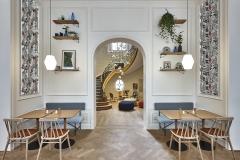 Hygge Hotel 07