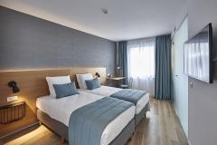 Hygge Hotel 23