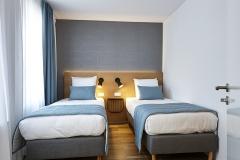 Hygge Hotel 26