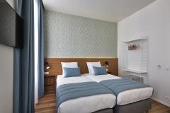 Hygge Hotel 29