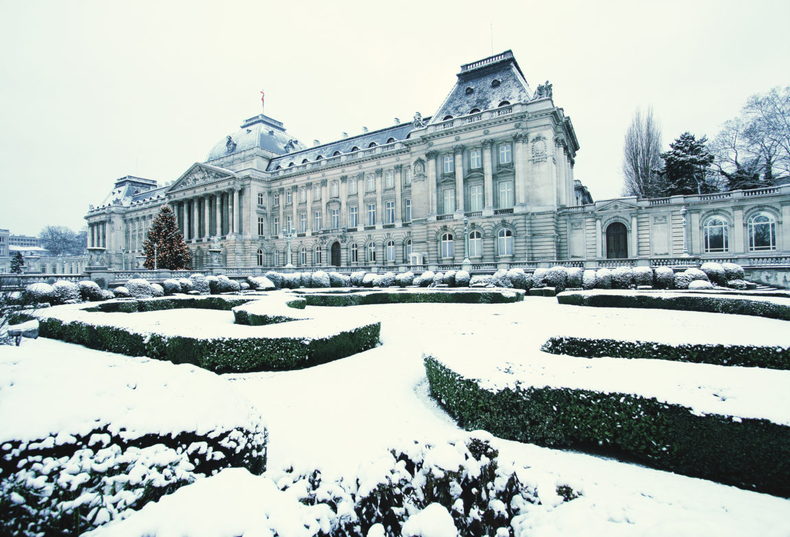 winterbrussels